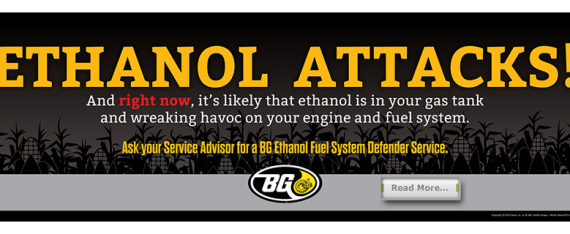 Ethanol-Attacks-BG-Defender-Protects-Featured-Article1