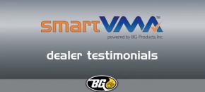 SmartVMA_dealer_testimonial